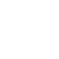 no i m not hungry shirt maenner frauen gift