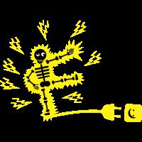 Stromschlag