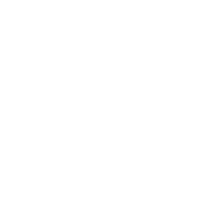 Dad of the wild one Papa Vater Pfeil