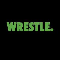 Sleep Eat Wrestle Repeat Wrestling Ringer Wrestler