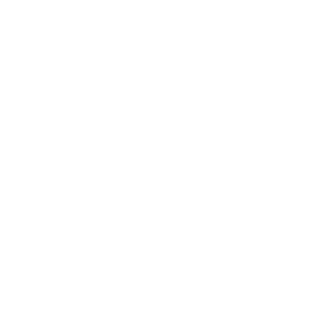 stay awesome shirt maenner frauen gift