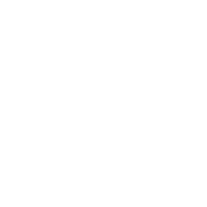 this is what a feminist looks like shirt maenner