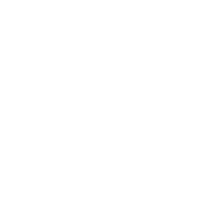 travel is cheaper than therapy shirt maenner