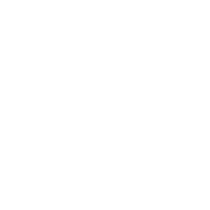 I'm in shape round is a shape Geschenk