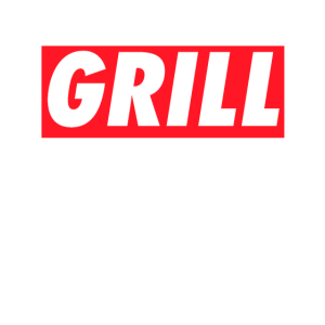 Grill #Grill