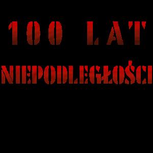100 JAHRE 1