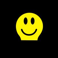 gluehbirne_smiley__f2
