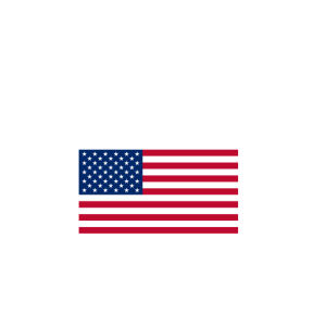 Austin Texas USA Shirt Vereinigte Staaten