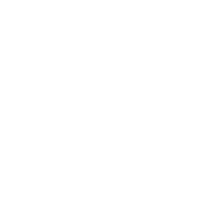 THIS MY HUMAN COSTUME I'M REALLY A WOLF HALLOWEEN