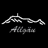 Allgaeu 1