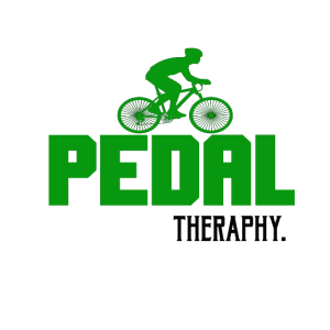 PEDAL THERAPHY