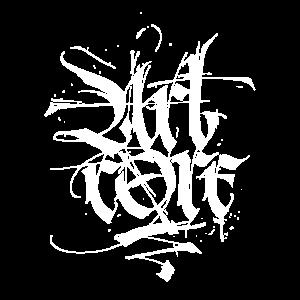 artcorewhite