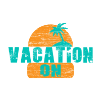 Vacation on