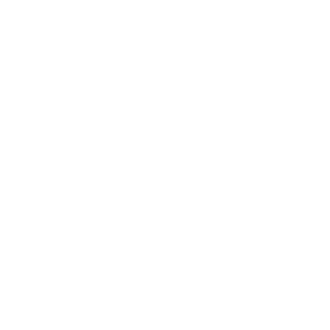 Good Girls Listen to Techno