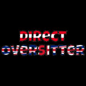 Direct Oversitter Logo AUT