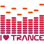 music_trance___f3