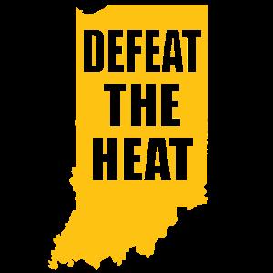 Defeat the Heat