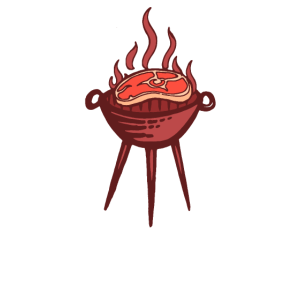 Grillen Grillsaison Grillwürstchen Geschenkidee
