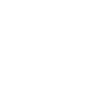 Kanji Schriftzeichen - Judo