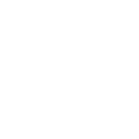 Kaffee Trinker Kaffee Früh aufstehen Geschenk