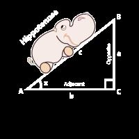 Hippo Mathematik