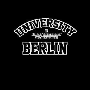 university berlin