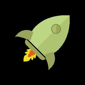Raketensymbol