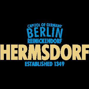 Capitol Of Germany Berlin - Hermsdorf-13467,Bahnhof,Berlin,Dorfkirche,Gewässer,Hermanstorp,Hermsdorf,Jugendherberge,Krankenhaus,Ortsteil,Reinickendorf,Rundlingsdorf,See,Urlaub,Waldsee,Zentrum,berlin,hermsdorf,jugendherberge,krankenhaus,ortsteil,see,urlaub,waldsee,Ärzte-