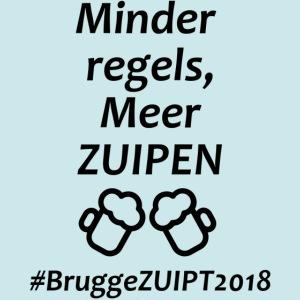 Brugge ZUIPT
