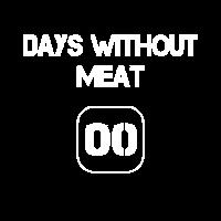 Fleisch Wurst Steak Braten Meat Hack Fleischfresse