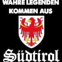 Legende Südtirol