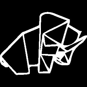 Elefant - Design