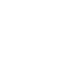 Heartbeat Drums Heart Rate