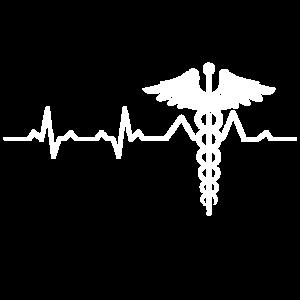 Heartbeat Pharmacist Heart Rate