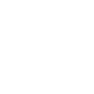 Heartbeat Music Lovers Heart Rate