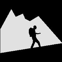 Wandern Berge Bergsport Alpin