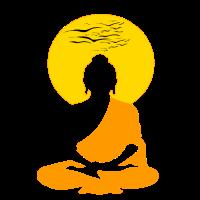 Buddha Meditation Yoga