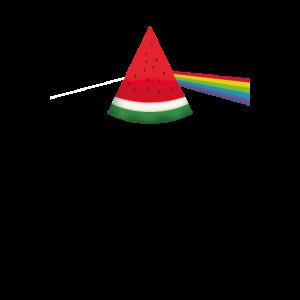 Walltermelon