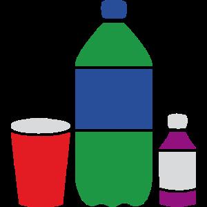 Purple Drank Rezept