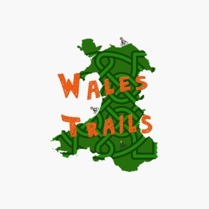 Wales Trails