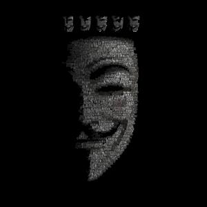 Hack5er (Hacker)