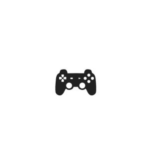 Gaming Electric Achievements