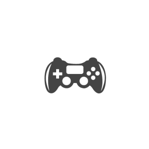 My Mission Gaming