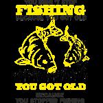 carp-get-old-jaune