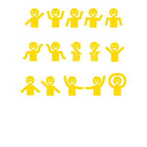 Nerd, Algebra Dance T-shirt