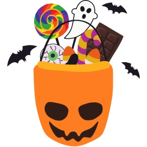 Trick or Treat | Halloween | LGBT