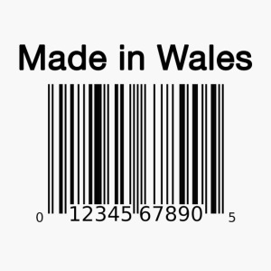 Made in Wales