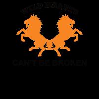 Wild hearts can t be broken