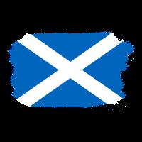 Schottland Großbritannien Whisky Geschenk