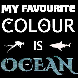 Scuba Tauchen Taucher Deep Sea Open Water Geschenk